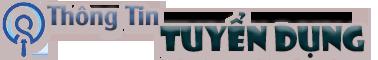 Thông Tin Tuyển Dụng – Bí Kíp Tuyển Dụng – Phát Triển Sự Nghiệp